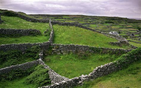 green wallpaper ireland ireland scenery wallpapers wallpaper cave