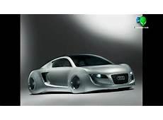 Future Cars 9000