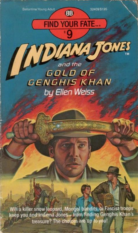 The Chronicle Ofjengis Khan indiana jones and the gold of genghis khan indiana jones wiki fandom powered by wikia