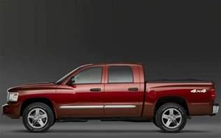 Is Dodge Dakota A Truck 2018 Dodge Dakota The Dodge Trucks Specs Carstuneup