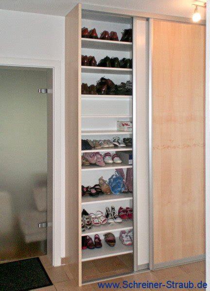 breite schiebetür garderobenschrank schiebet 252 r bestseller shop f 252 r m 246 bel