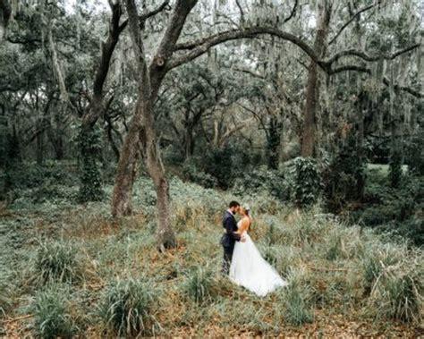 cross creek ranch wedding venues in tampa, fl