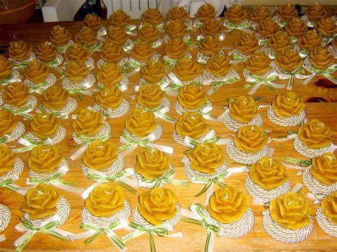candele di cera d api candele in cera d api composte al 100 da purissima cera