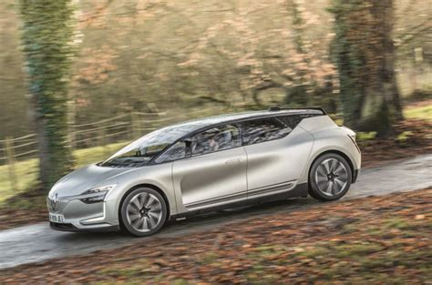 Renault 2019 Models by 2019 Renault Clio Early 2019 Launch Confirmed By Renault