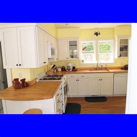 free kitchen cabinet design design your own kitchen layout