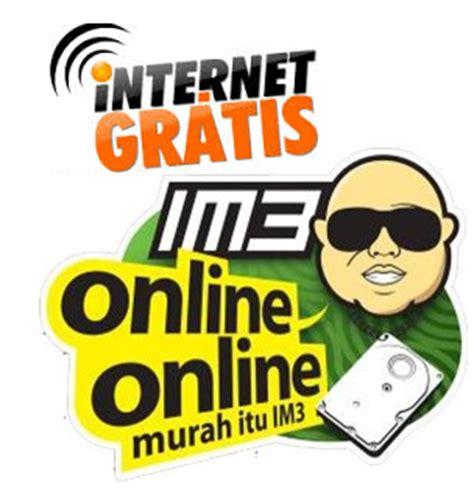 trik internet murah indosat terbaru trik hack internet indosat im3 mentari terbaru ampuh 2018