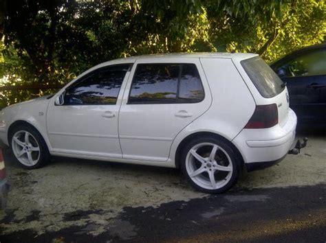 olx cars south africa olx rsa cars autos post