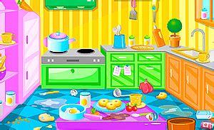 giochi di pulire le giochi di pulire la casa