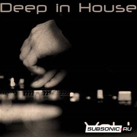 deep house music page deep house pics