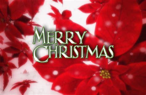 chirstmas christmas wishes