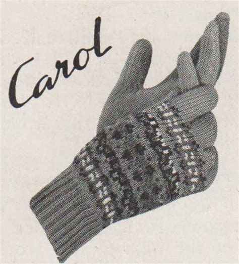 knitting pattern for gloves on two needles free knitting pattern for fair isle gloves knit flat on