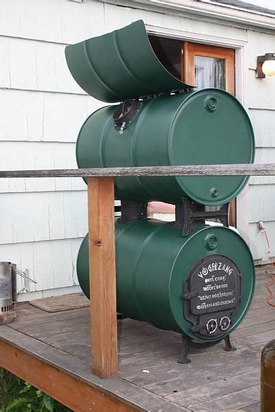 home built smoker plans best 10 homemade smoker ideas on pinterest
