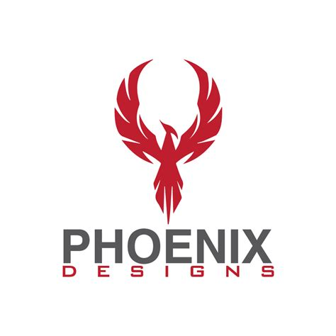 graphics design business phoenix logo design www imgkid com the image kid has it