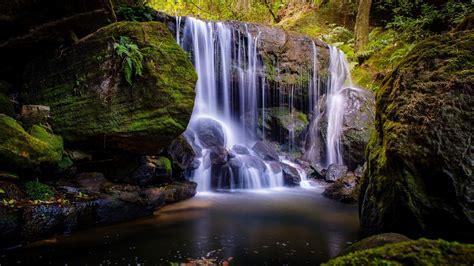 imagenes bellas hd hermosas fotos de cascadas fotos e im 225 genes en fotoblog x