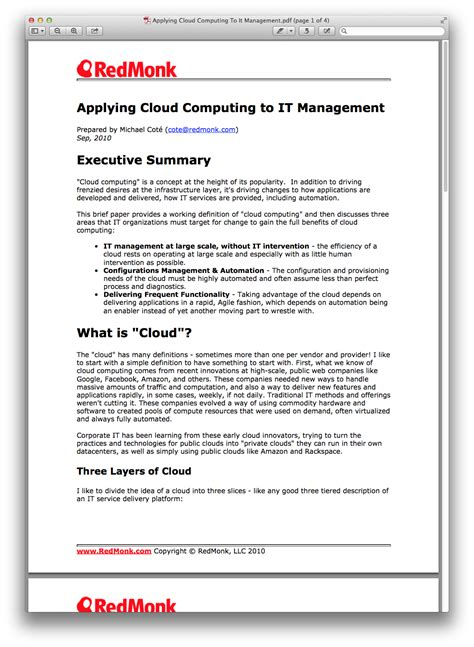 1000 ideas about cloud on cloud computing pdf driverlayer search engine