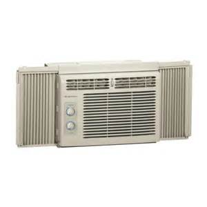 portable air conditioning units portable air conditioning