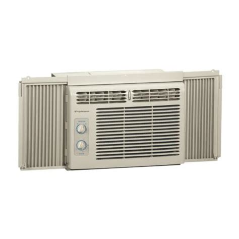 Lowes Room Air Conditioner by Portable Air Conditioning Units Portable Air Conditioning