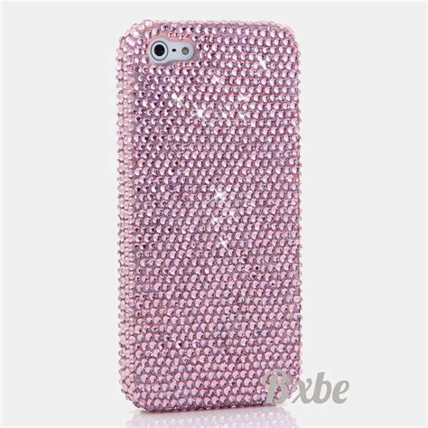 Baby Skin Tpu 360 Iphone 5 6 6 Plus 7 7 Plus Softcase iphone 6 6s 6s plus 5s bling crystals cover baby