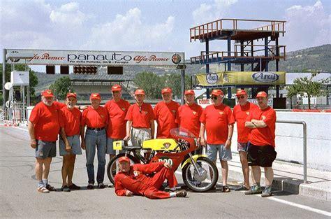 Maico Motorrad Forum by Maico Historic Racing Team Magione Italien Forum