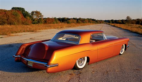 lowered cars wallpaper lowrider cars wallpapers pictures