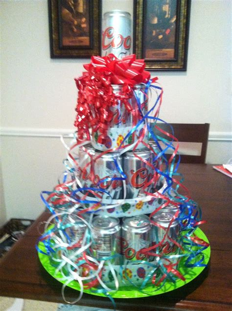 is coors light a pilsner coors light beer cake i made for my honeys birthday