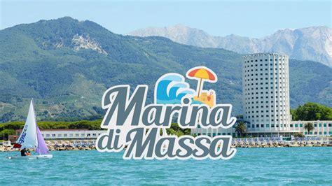 casa marina di massa marina di massa scuola natura