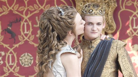 game of thrones actor killed by lion joffrey baratheon choking www pixshark images