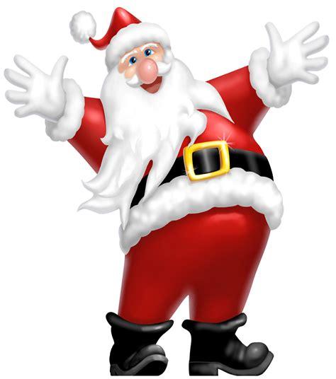 images of santa santa claus png transparent santa claus png images pluspng