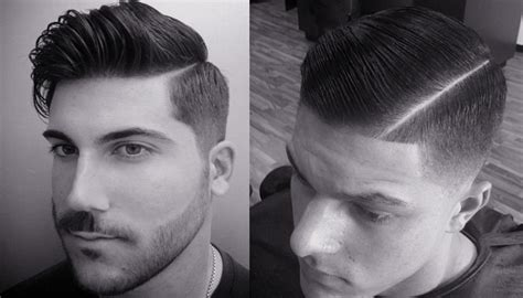 mens haircuts styles and names names mens hairstyles picture medium hair styles ideas