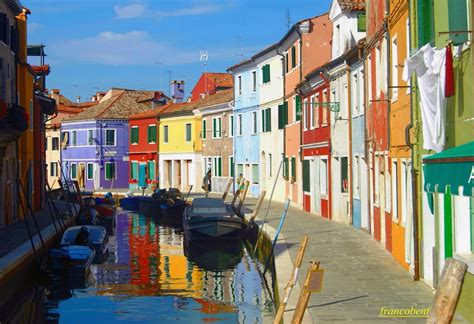 concorso d italia forum concorso il paese pi 249 brutto d italia topic