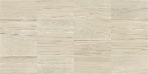 artwork corian floor tiles from ceramica magica - Corian Fliesen