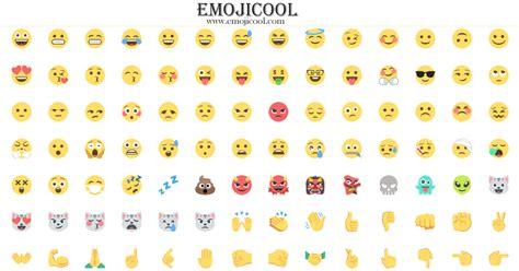 tattoo emoji copy and paste monkey symbol keyboard