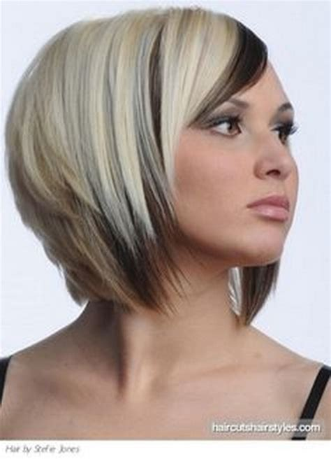 medium bob hairstyles front back medium bob haircuts front and back photos