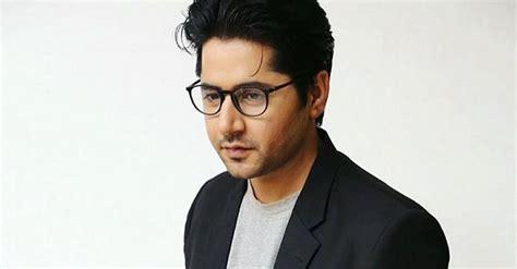 khalid anum biography imran ashraf biography age education dramas reviewit pk