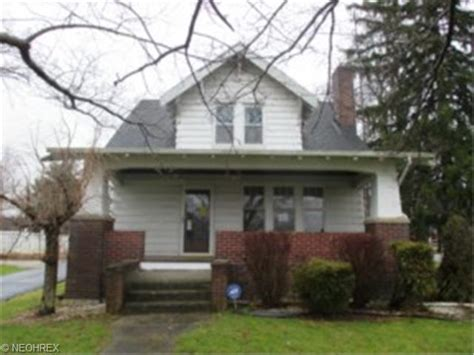 vienna ohio oh fsbo homes for sale vienna by owner
