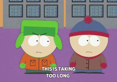 stan marsh gif by south park find & share on giphy