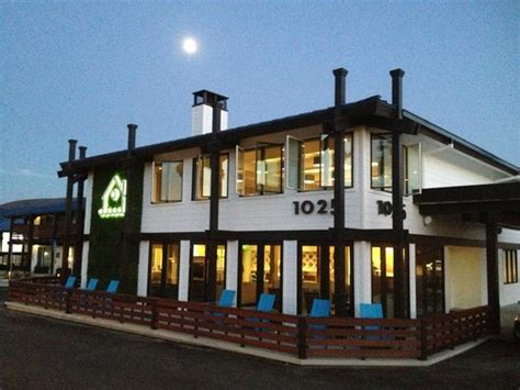 lake house san marcos hotel lobby buidling picture of lakehouse hotel resort san marcos tripadvisor