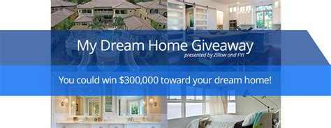 zillow home design sweepstakes zillow home design sweepstakes pinterest the world s