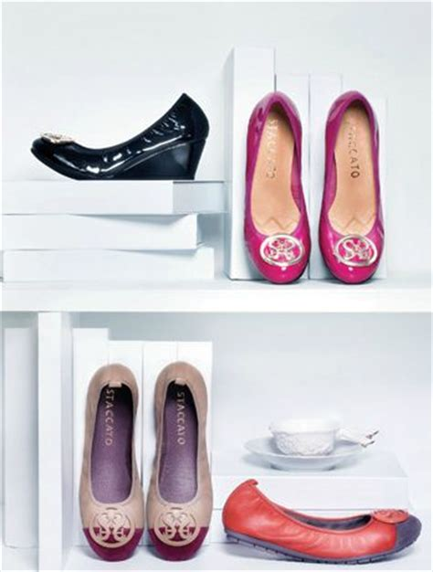 staccato flat shoes a beautiful flats and on