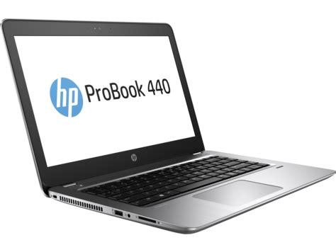 Hp Probook 440 G4 Z9z81pa hp probook 440 g4 i7 7500u 4gb 1tb dos price in pakistan vmart pk