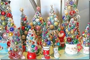 Christmas crafts to sell at craft fairs crafts over to