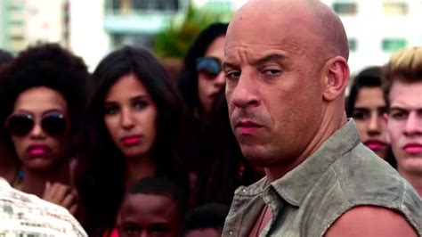 fast and furious 8 ending scene fast furious 8 fast 8 2017 after the credits end