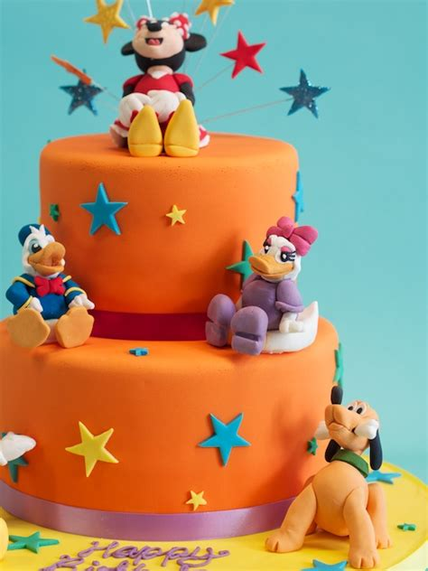 character cakes archives for may 2013 crumbs doilies news