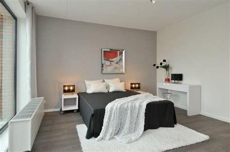 decoration des chambre a coucher d 233 coration de chambre 55 id 233 es de couleur murale et tissus
