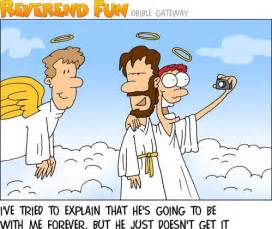 christian cartoon 3 171 goodolewoody s blog and website