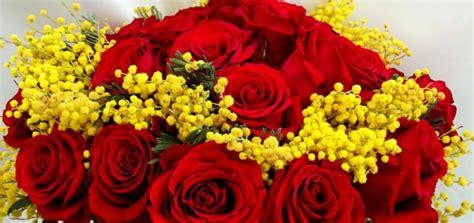 rima con fiori san valentino in puglia fa rima con fiori il gallo