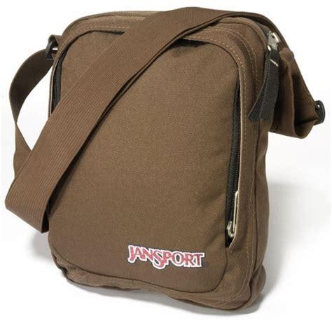 Clutch Sling Bag By Big Hug jansport travel bag leather travel bags