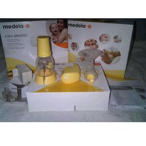 harga pompa asi medela swing pompa asi breast pump medela swing mini electric