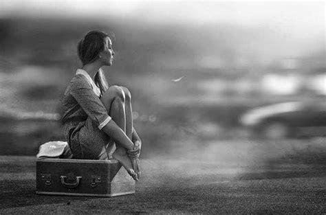 la soledad de un de10 mx 191 negativo o positivo aprende a disfrutar de la soledad