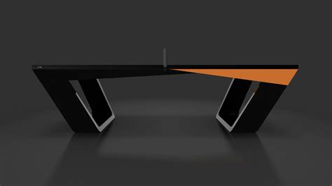 avettore aereo limited edition table tennis table shop